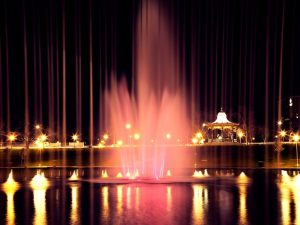fountain-2619711_640