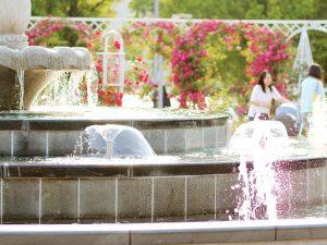 fountain-4031148_640