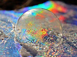 frost-bubble-3190558_640 (1)