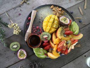 fruit-3253002_640