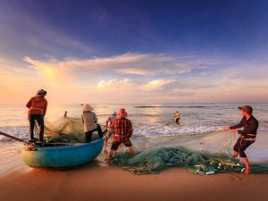 fishermen-2983615_640
